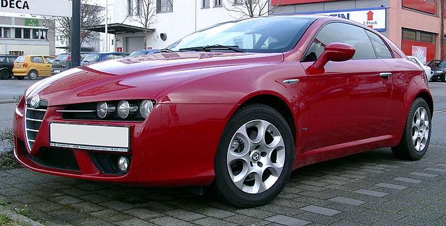 Alfa_Romeo_Brera