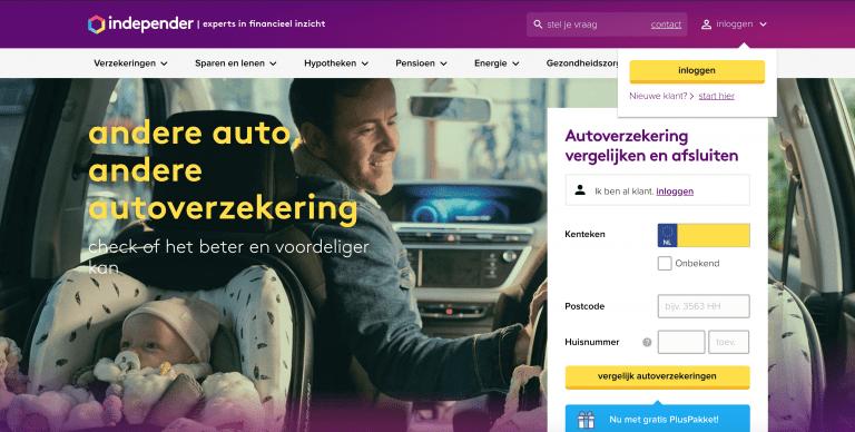 import-auto-verzekeren