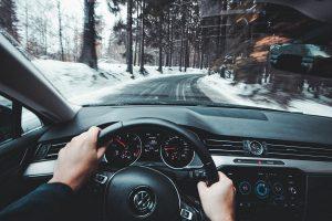 Top 10 import auto's uit Duitsland