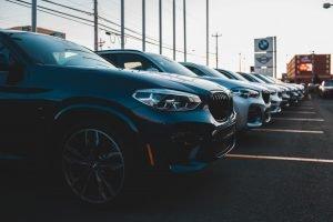 De 21 beste Duitse autosites